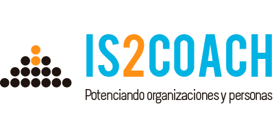 Is2coach – Coaching co-activo y liderazgo