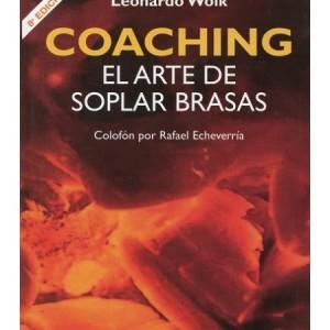 coaching-el-arte-de-soplar-brasas