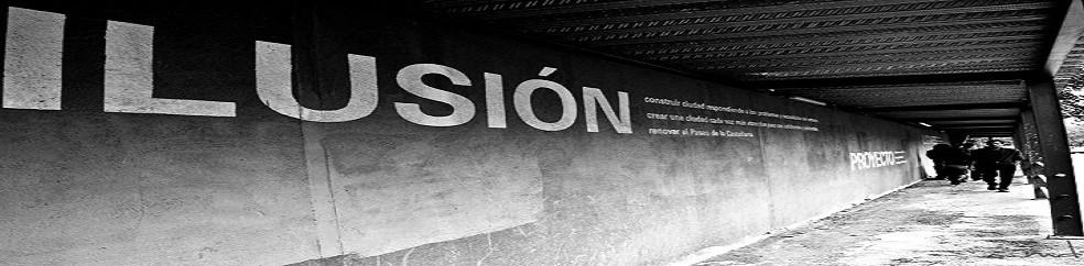 """Una nueva medicina: la """"ILUSIONINA"""""""